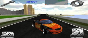Top Fast Speed Racing Free